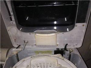 专业清洗洗衣机