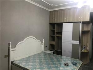 欧洲印象1室1厅1卫送物业