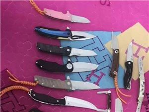 出售一批户外刀具,全品,没有包装,有意者联系13331418382,微信同上。