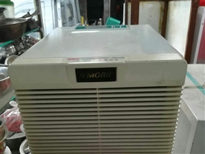 除湿器、空气净化器