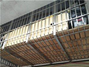 專業:防盜網,灶臺架子,定制安裝