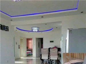 鸿基名苑2室1厅1卫59万元