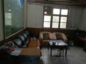 老城农机公司家属院3室2厅1卫500元/月
