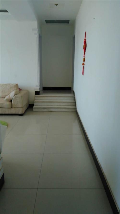 锻炼房屋图片4