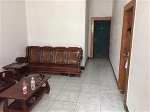 二中门口3室2厅1卫住房急租