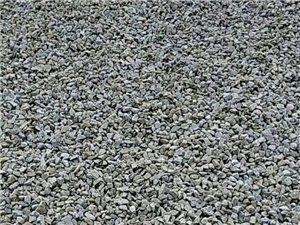 五華縣周江鎮大量石子沙子出售