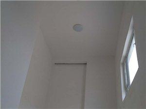 新城区2室1厅1卫0万元