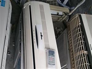 二手空调出售,15528073349