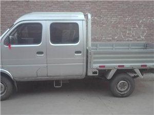 12年双排卡车澳博国际娱乐官网