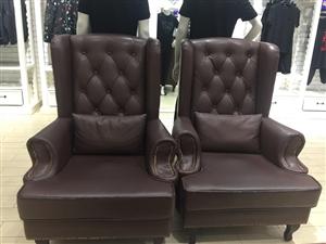 浩唯时尚投资有限澳门轮盘游戏出售 货柜 展柜 吧台 沙发 模特等有意者联系 杨女士:13349448633
