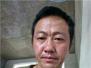 殷�P18805672598�@��人手�C�是安徽亳州的,人在固始住,前�赡旮�我爸干活�J�R的,跟我爸借了一