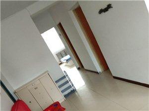 阳光家园B区2室1厅1卫24.5万元
