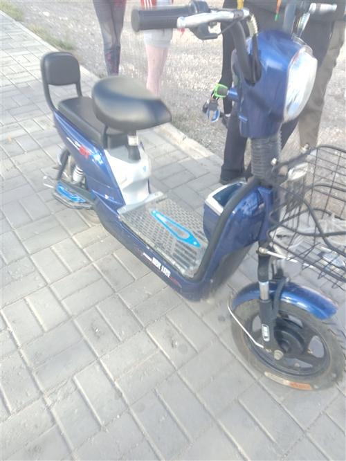 本人有电动车一辆,需要的联系,电话13897077701