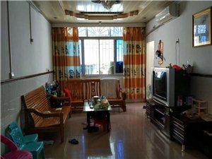 河山3室2厅1卫30万元