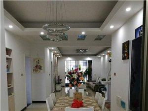 联云馨苑3室3厅2卫59万元精装直接网签更名