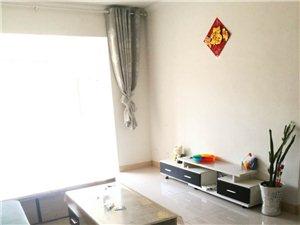 天然之光2室1厅1卫1500元/月