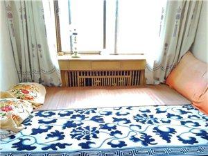祥瑞家园3室2厅1卫28万元