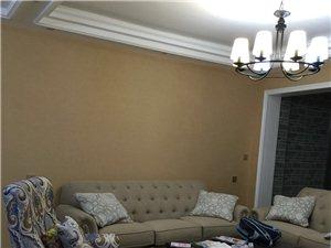 品牌:爱室丽沙发,9.5成新,现出售