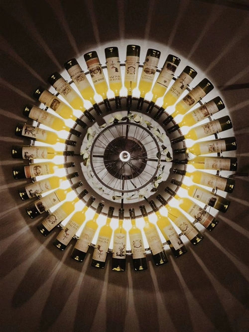 灯 灯具 灯饰 设计 矢量 矢量图 素材 500_666 竖版 竖屏