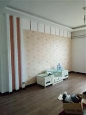 经典庄园3室2厅2卫1000元/月