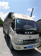 凯马4102