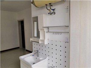 花园小区2室2厅1卫26万元