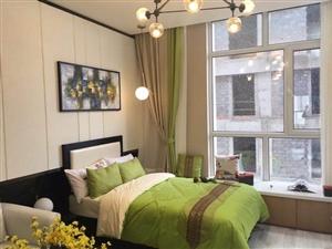 斯维登酒店公寓1室1厅1卫1500元/月