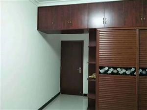 文博园2室2厅1卫1000元/月