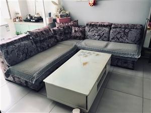布艺沙发,低价出售,诚心可优惠
