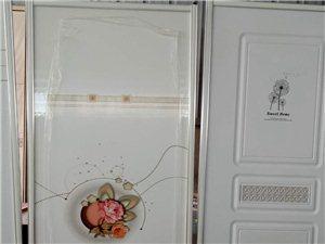 定制衣柜移门200元每平米