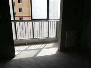 凤泉花园A区2室2厅2卫35万元