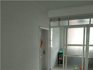 城北雅兰苑3室2厅1卫500元/月
