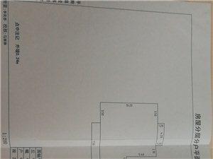 清源水业小区3室2厅1卫45万元