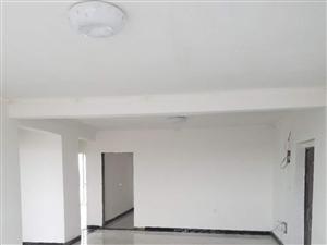 御景城3室2厅1卫16万元