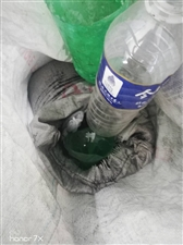 出售氢气罐及其原料技术