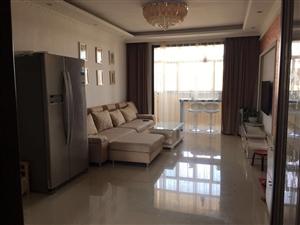 隆吉小区2室1厅1卫9000元/月