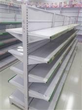 处理LED显示屏,超市货架,柜台。