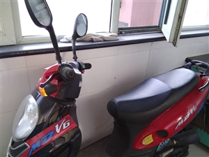 烧油的小摩托车……闲置没怎么骑,有需要的请联系!