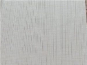 兴隆木业生态板