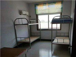 襄安幼儿园附近2室2厅1卫750元/月