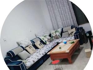 陈庄前街3室2厅2卫400元/月