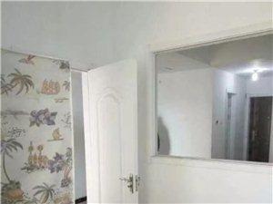 中房小公寓2室1厅1卫24.5万元