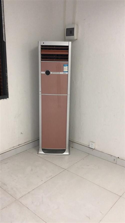 格兰仕3p空调