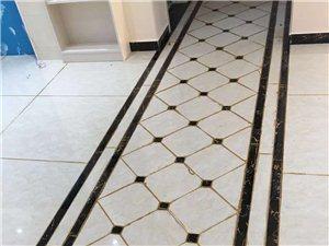 專業地板磚美縫