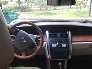 2005款日产天籁,豪华高配版有天窗,当时入手20多万,年数是久了点,但车子性能、舒适度很好,现在2...