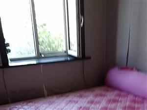 金穗小区1室1厅1卫7800元/月