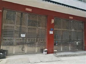 开阳县望城坡小区 108平方 26.6万元