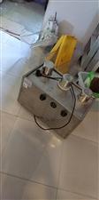 只用了4个月的三缸冷饮机转让,另求购二手油炸机(炸鸡柳鸡翅用),电话18870402184