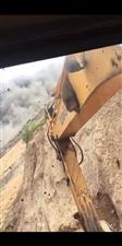 位于陕西省彬州市义门镇白家宫村,陕煤集团小庄煤矿风井,煤矸石自燃已久,排放大量二氧化硫等有害气体,严