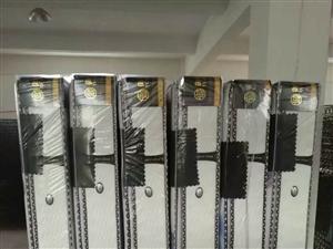 澳门太阳城现金网床垫厂订做中高端床垫,价格相当实惠,品质绝对高端。18831905596微信同号 欢迎来厂定制